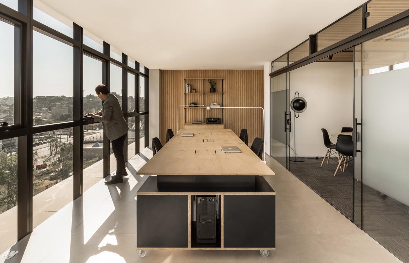 Office 12